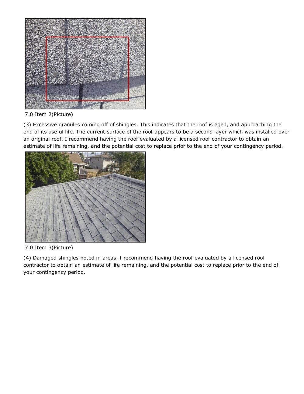 Roof Inspection Report2.jpg