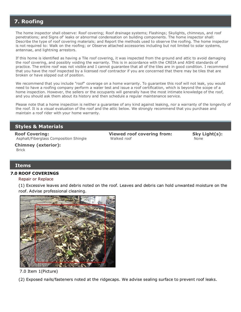 Roof Inspection Report1.jpg