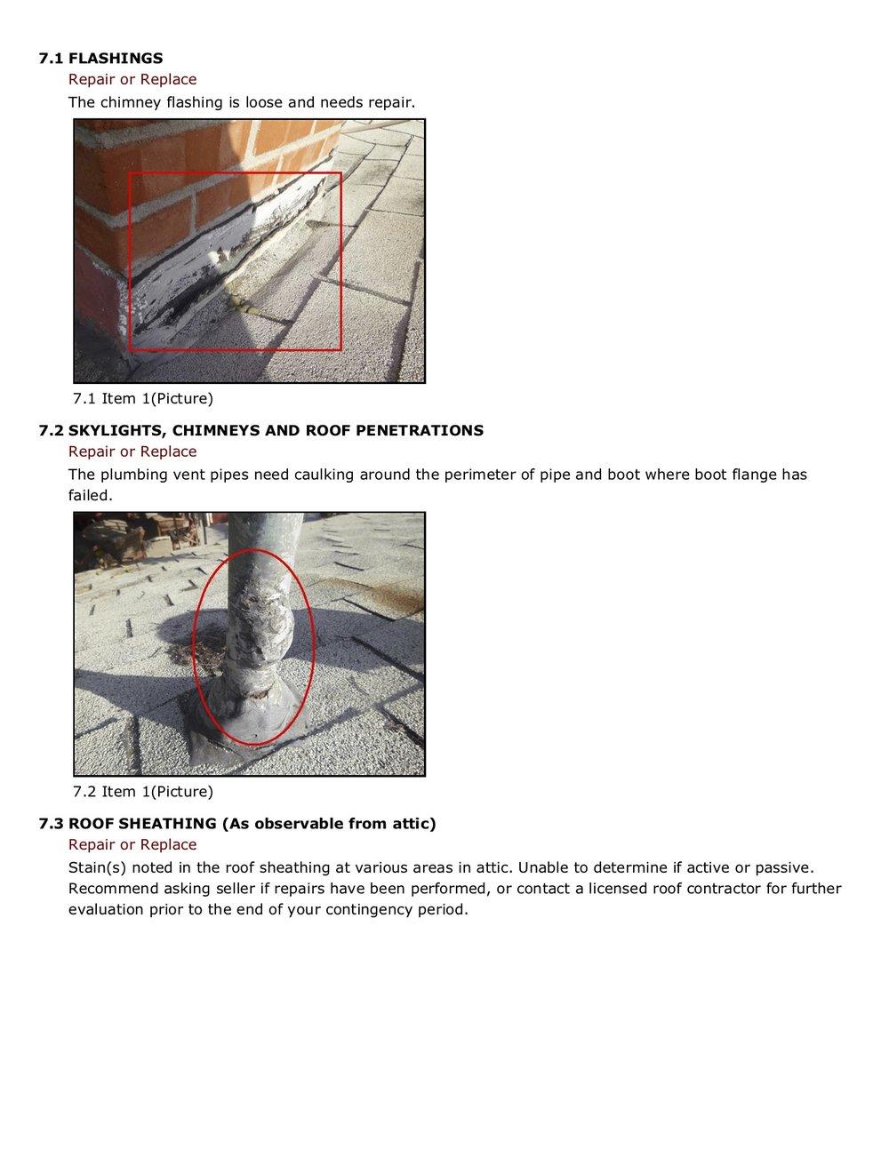 Roof Inspection Report4.jpg