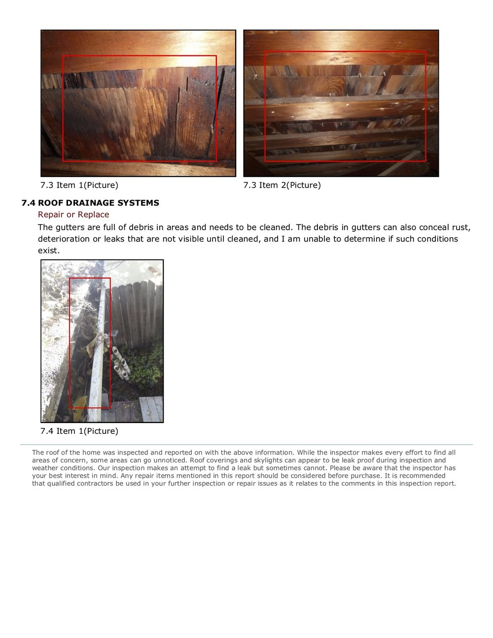Roof Inspection Report5.jpg