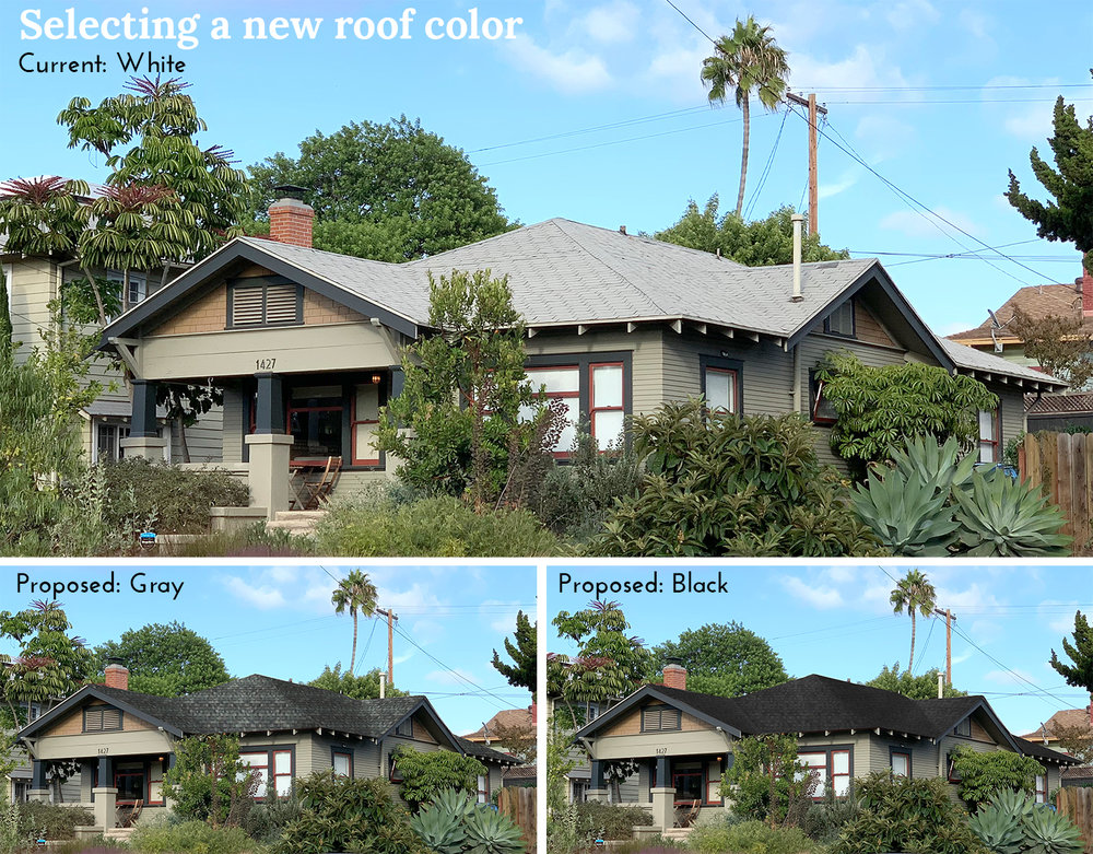 Selecting a new roof color.jpg