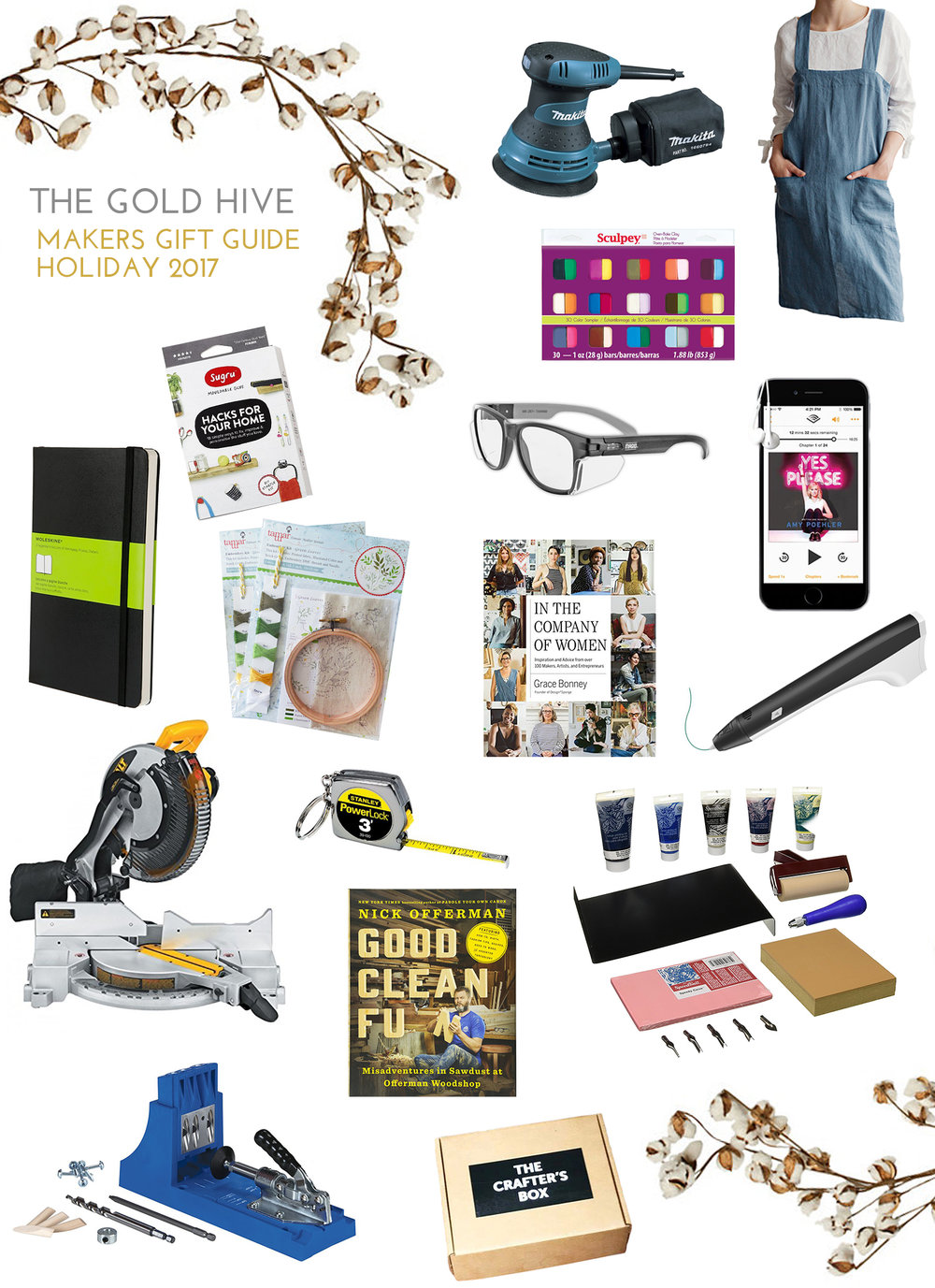 makers gift guide.jpg