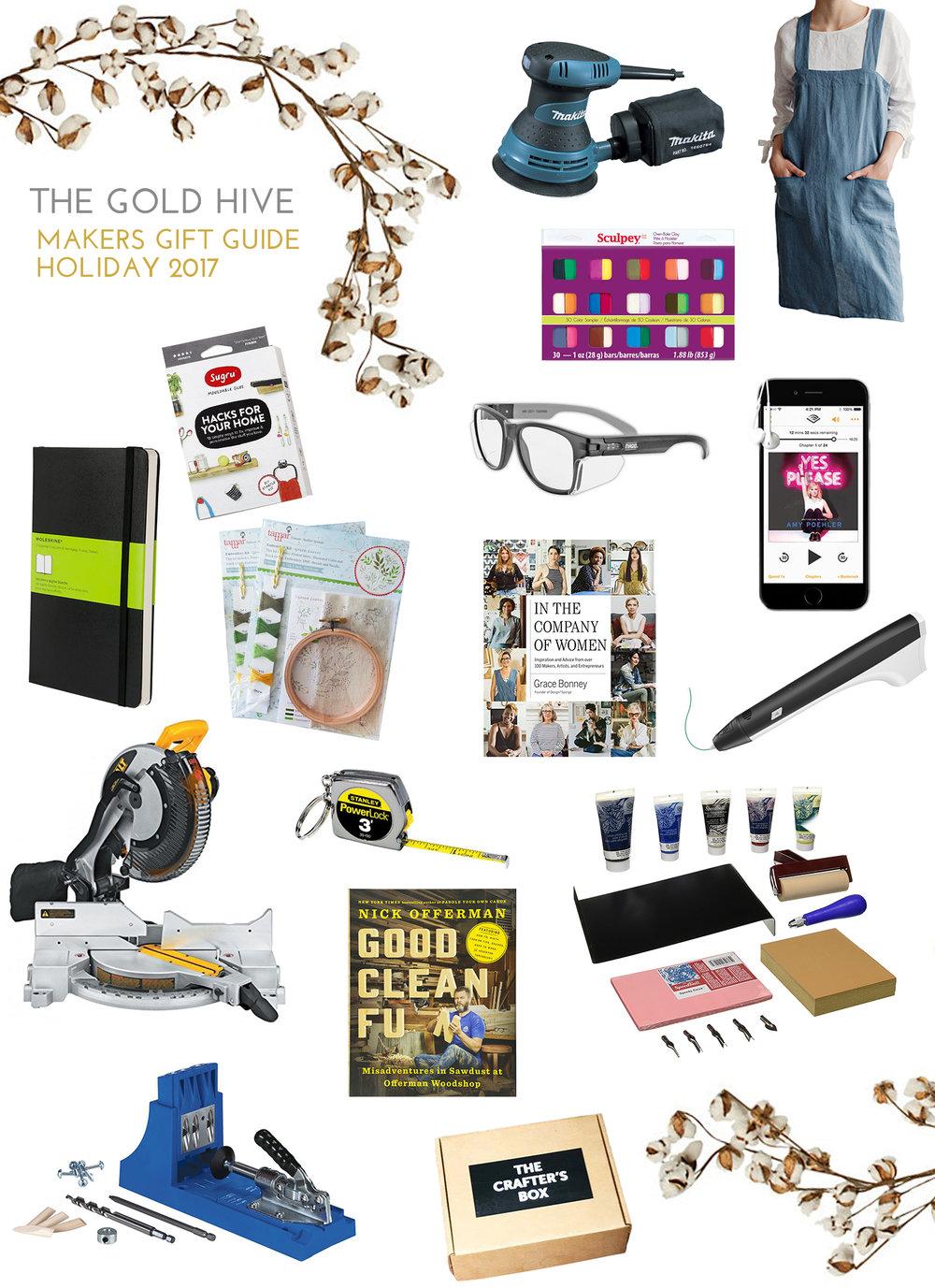 makers gift guide.jpg