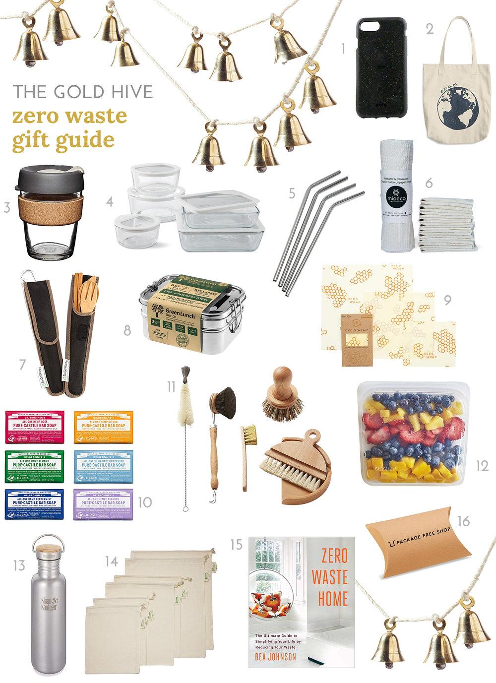 Zero Waste Gift Guide.jpg