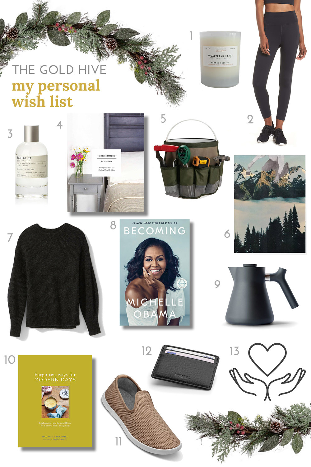 Personal Gift Guide.jpg