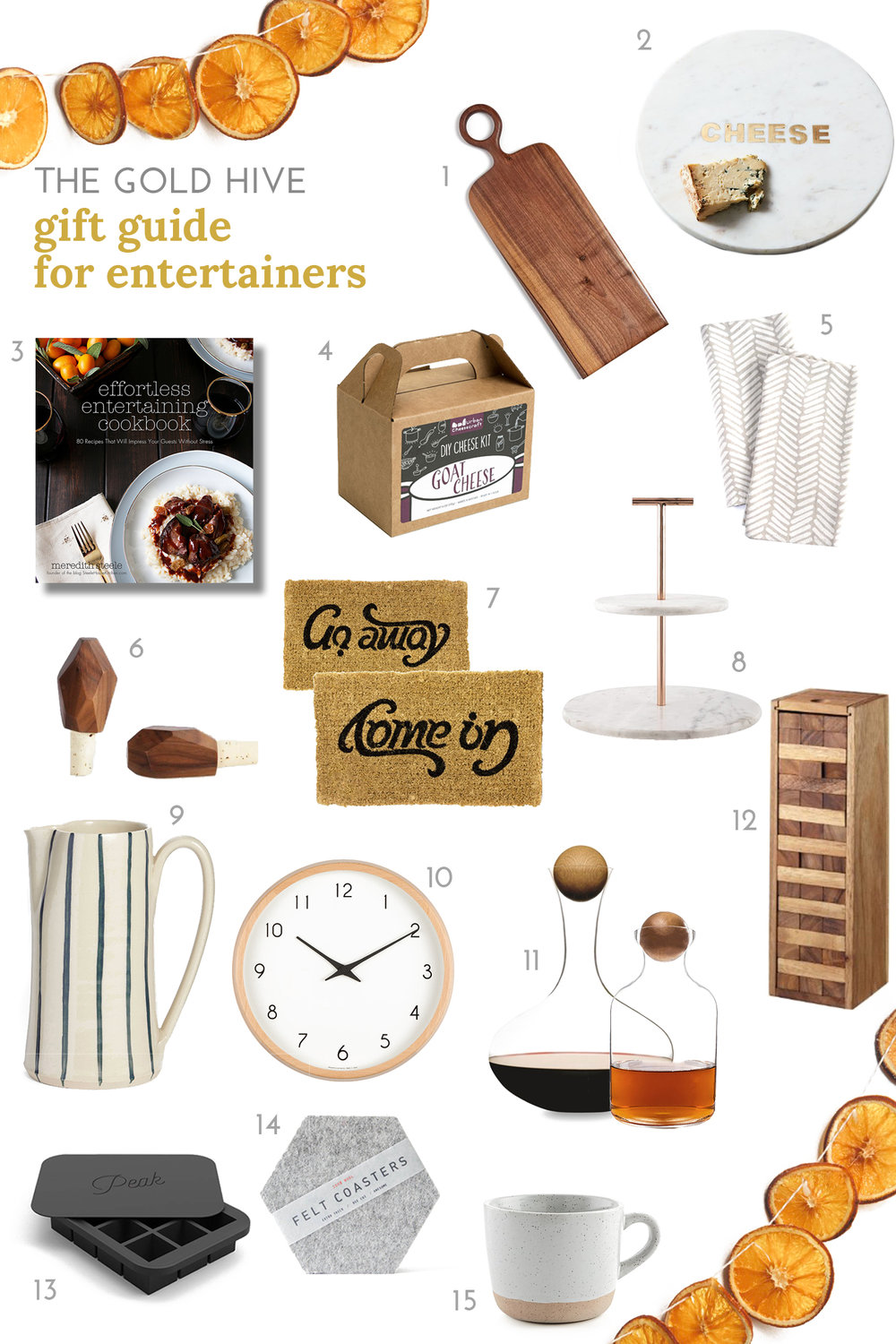 Gift Guide for Entertainers.jpg