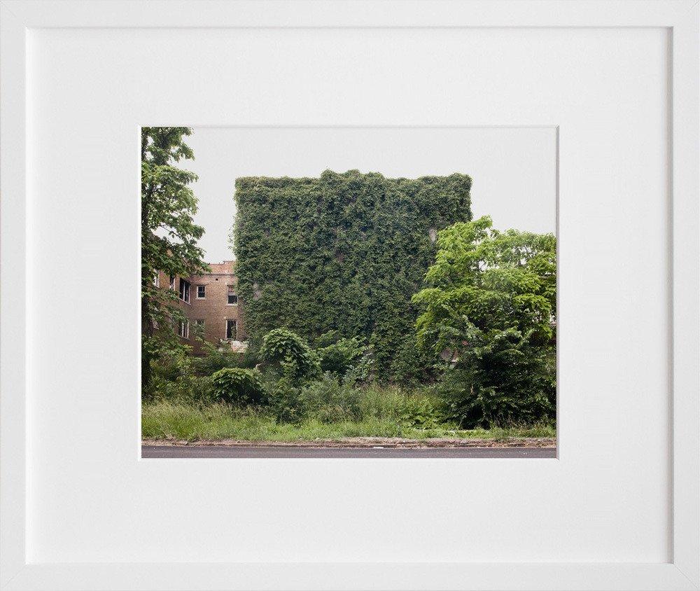 james-griffioen-feral-house-7