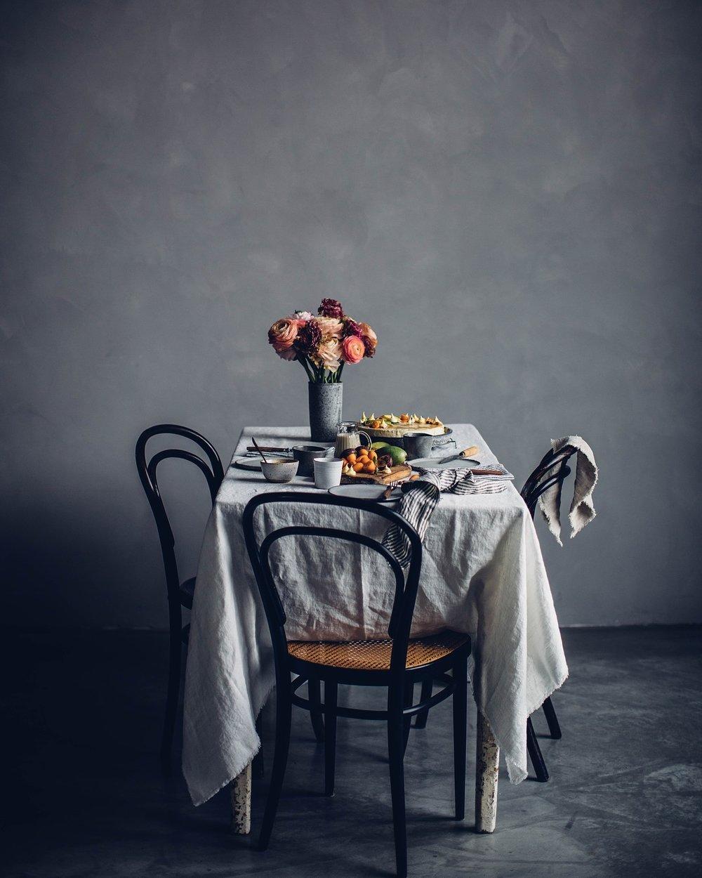https://www.instagram.com/p/BuwATJFglG-/Our Food Stories