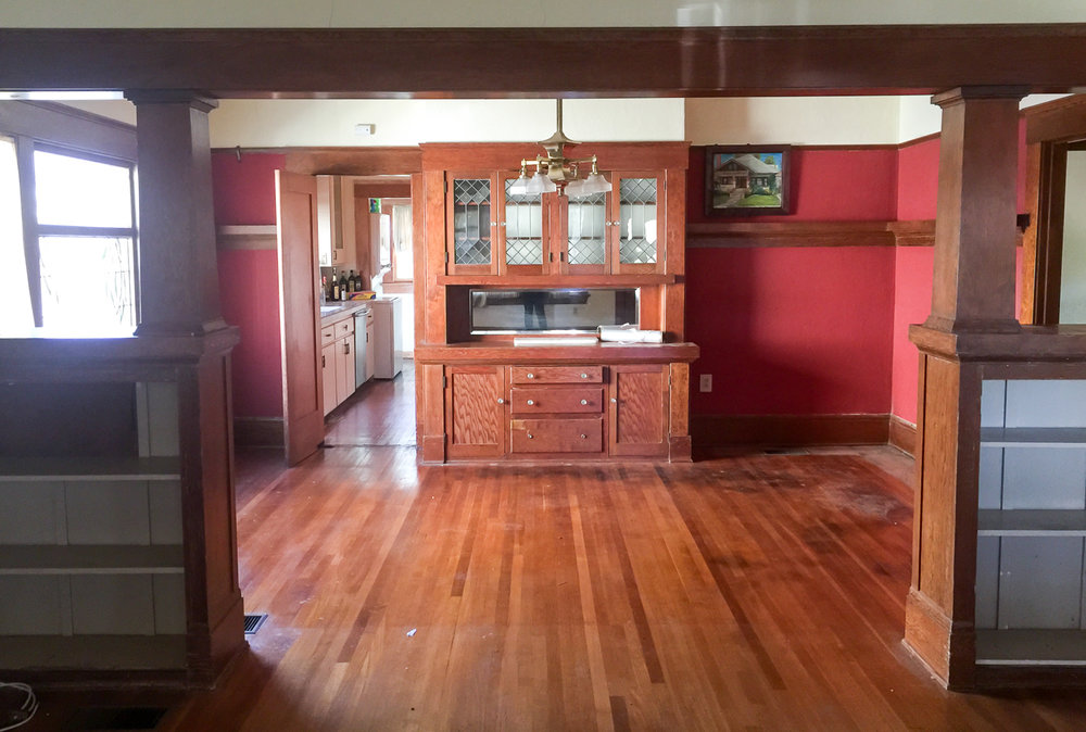 dining room before-8535.jpg