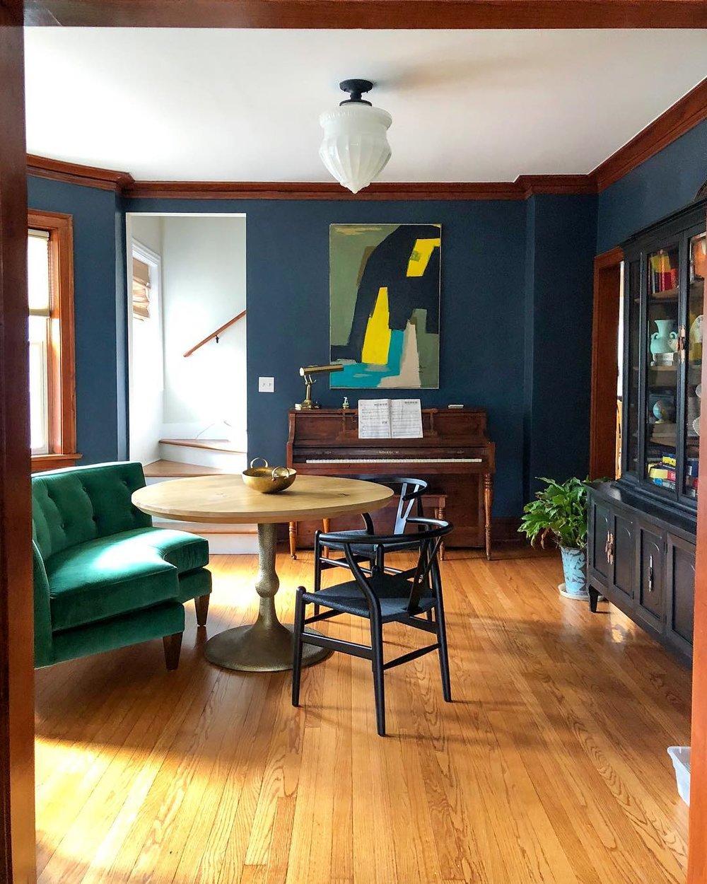 Home Ec LLC interiors (@home_ec_op).jpg
