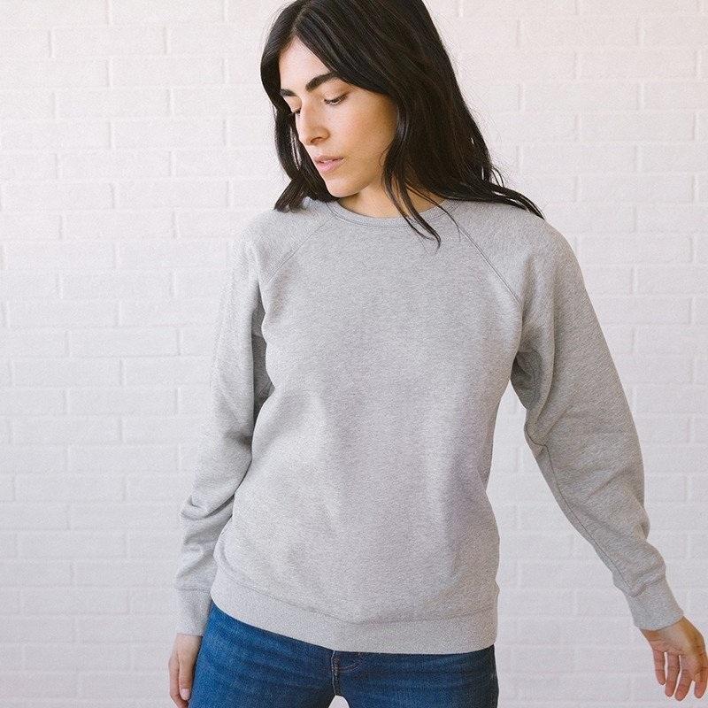 Tradlands Sweatshirt