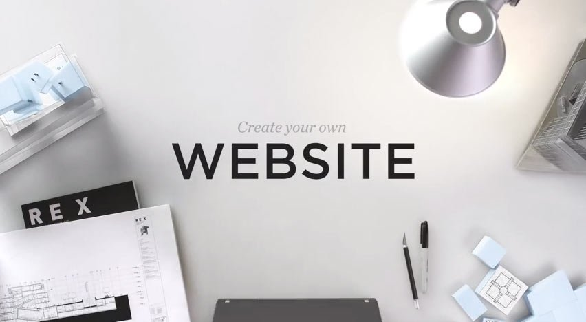 websites for freelance photographers