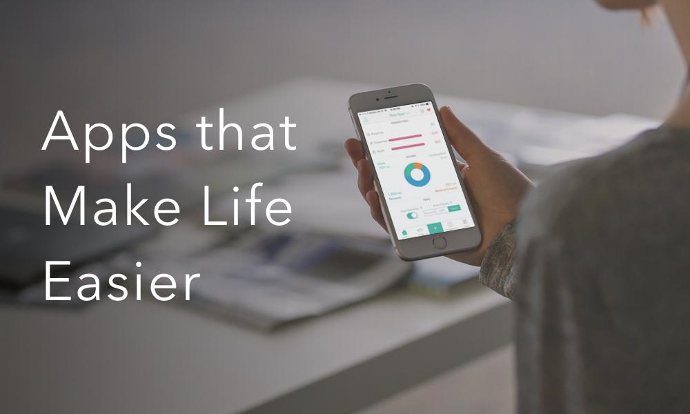 Everlance: Realtor - Apps that make life easier