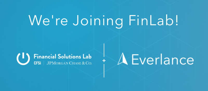 Everlance joins CFSI Finlab's