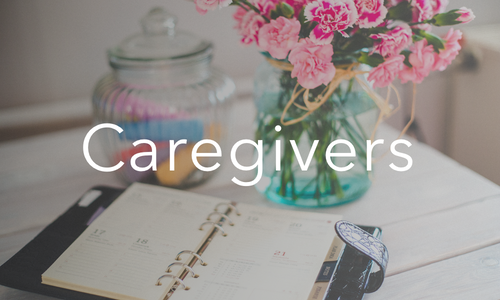 Everlance top caregiver apps