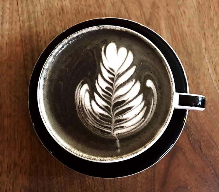 sump-coffee-charcoal-latte