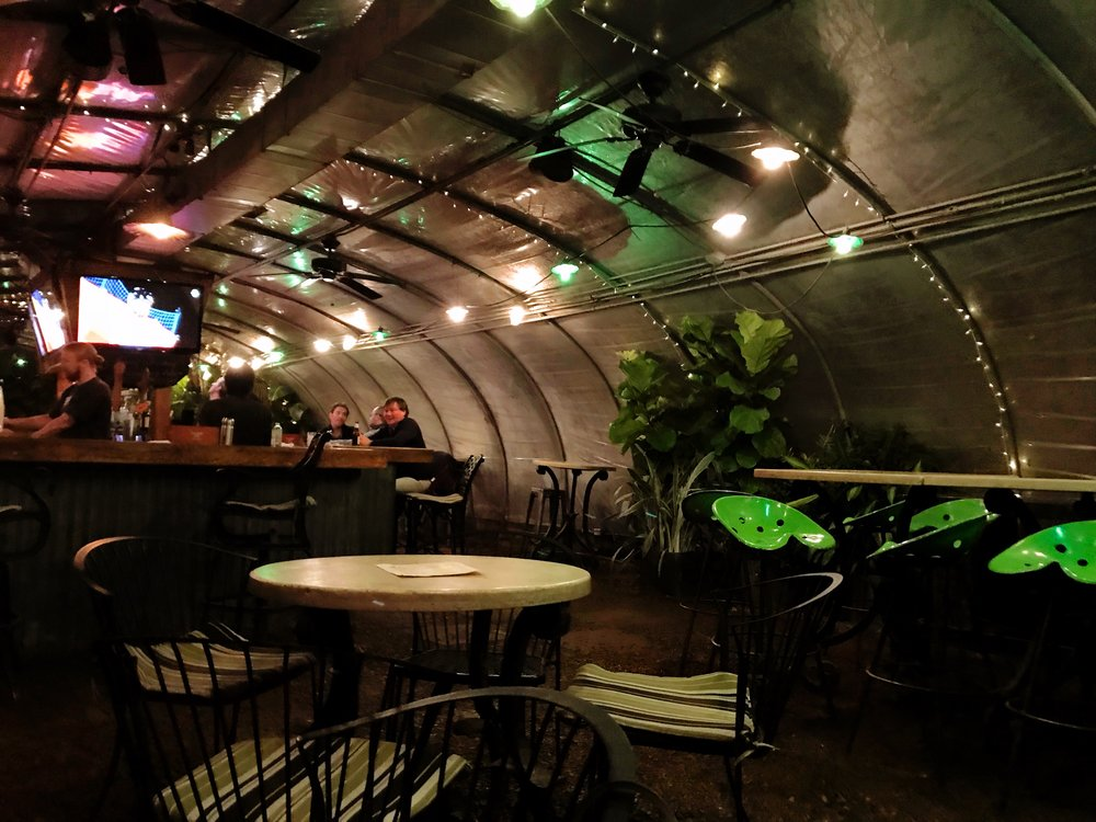 greenhouse-bar-nashville