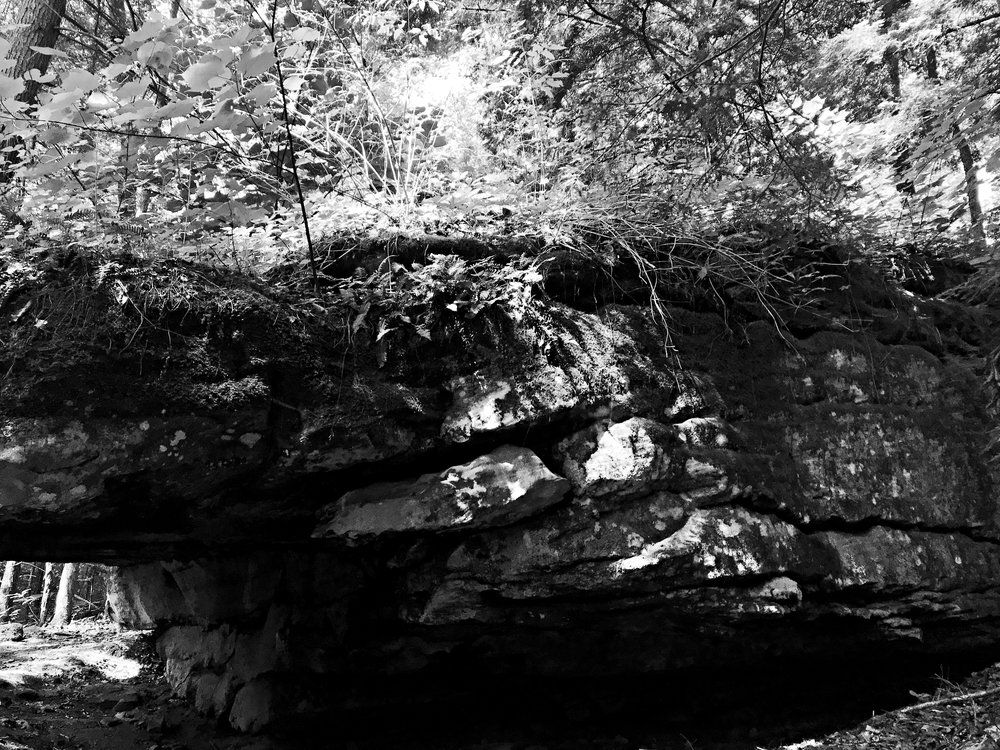 obed-wild-and-scenic-river-boulder-field-tennessee_0274.JPG
