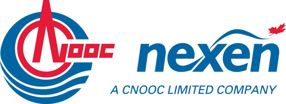 Cnooc-Nexen Logo.col.horiz.CS5.jpeg