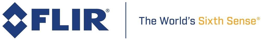 FLIR_Logo&Tagline_jpg.jpg