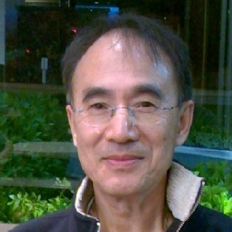 Harvey Quan  Director of Finance