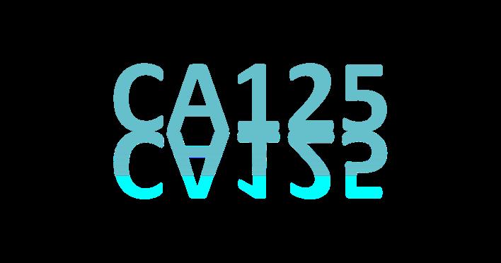 CA125.png
