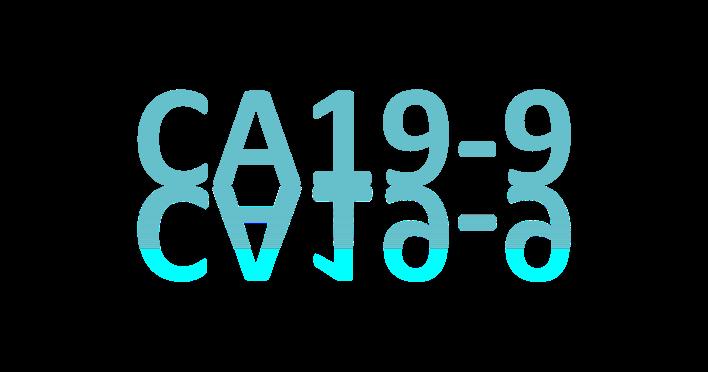 CA19-9.png