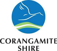 Corangamite Shire.jpg