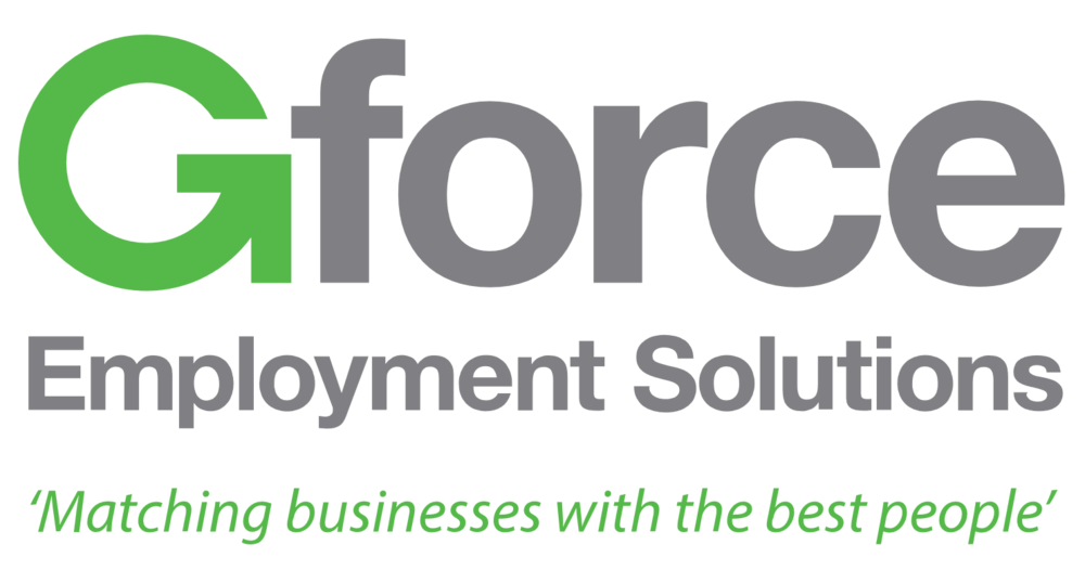 Gforce Employment Solutions.png