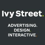 Ivy Street.jpg