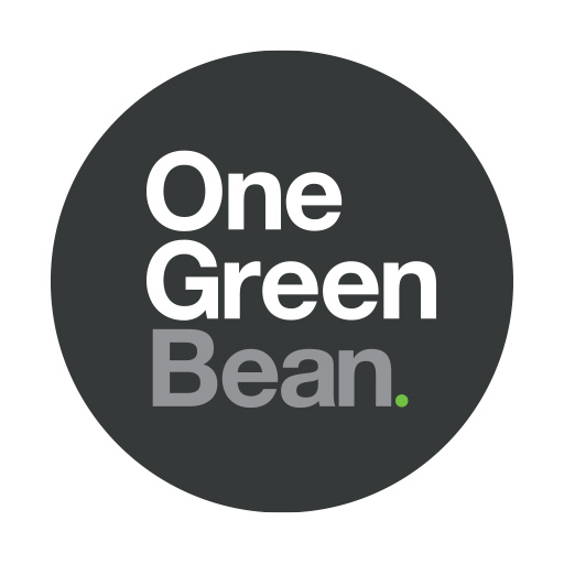 One Green Bean.jpg