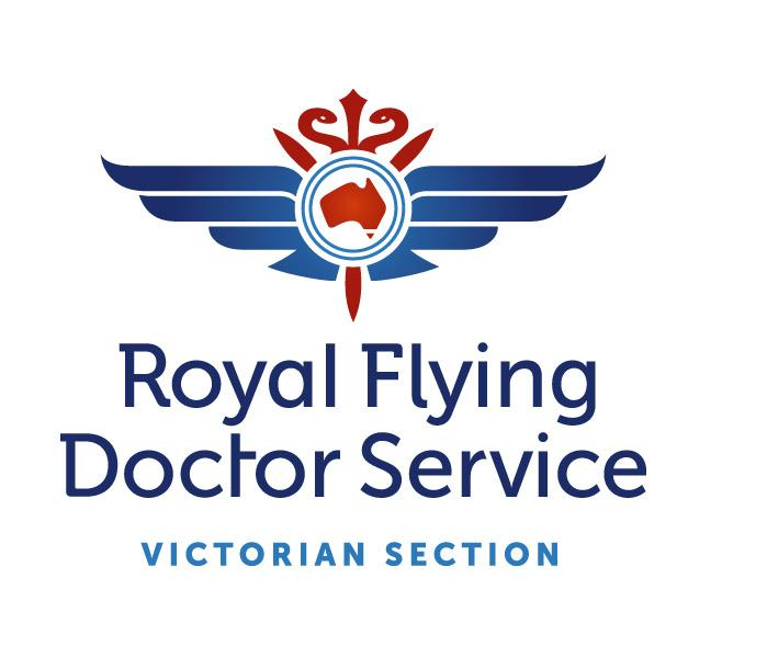 Royal Flying Doctor Service Victoria.jpg