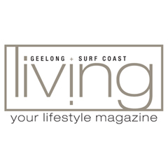 Geelong + Surf Coast Living Magazine.jpg