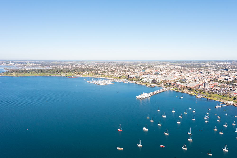 Geelong Corporate Photographer.jpg