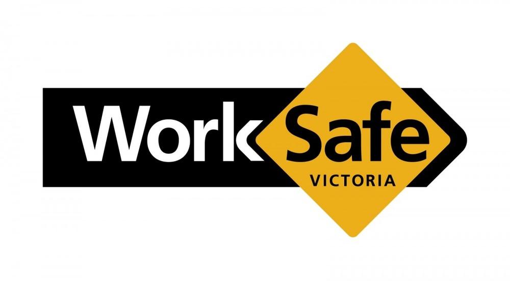 WorkSafe Victoria.jpg