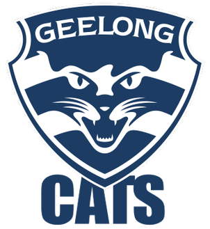 Geelong Football Club.png
