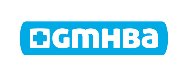 GMHBA.jpg