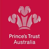 Princes Trust Australia.jpg