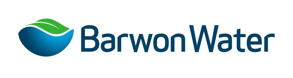 Barwon Water.jpg