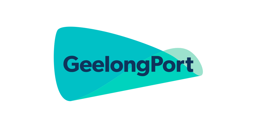 Geelong Port.png
