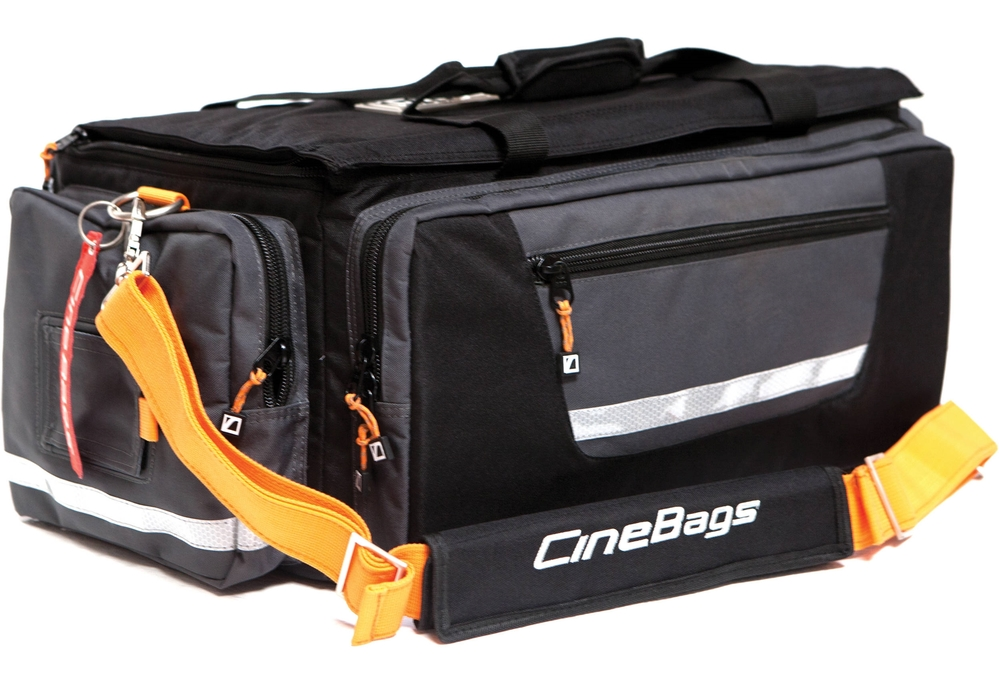 CINEBAGS CB01 Gear Bag