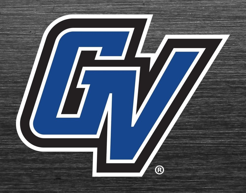 I have a Film and Video Bachelor's Degree from GVSU. -