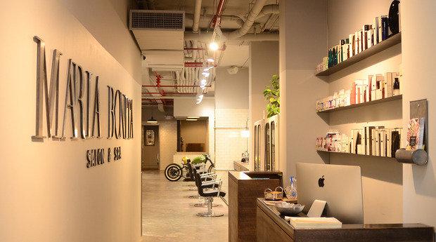 SERVICE — jiwon yang hair