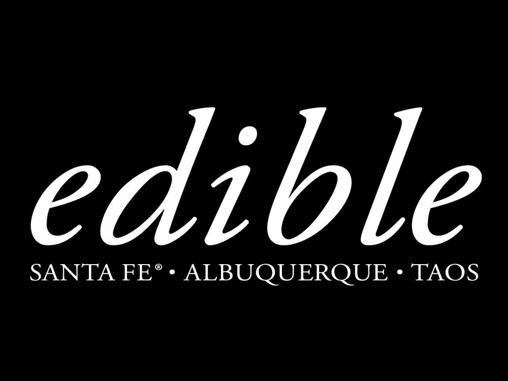 Edible.jpg