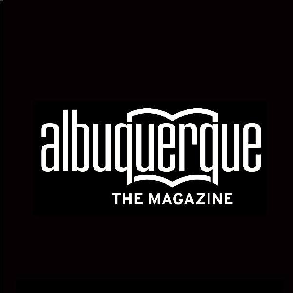 square_ABQMagazine.jpg