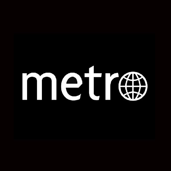 square_Metro.jpg