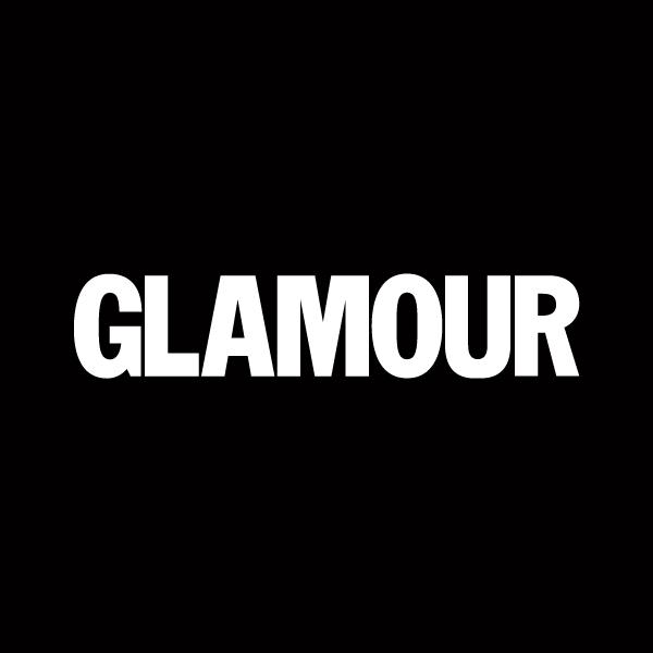 square_Glamour.jpg