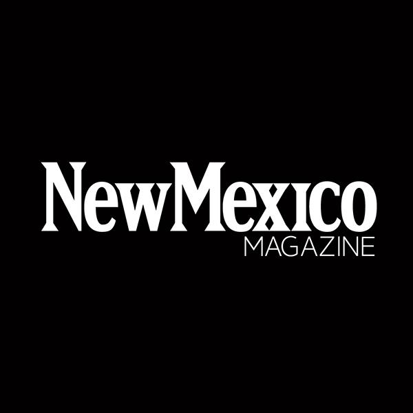 NMMagazine.jpg