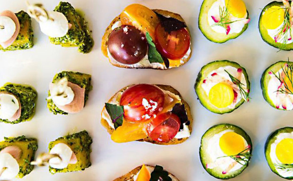 CateringSlideShowImages5.jpg