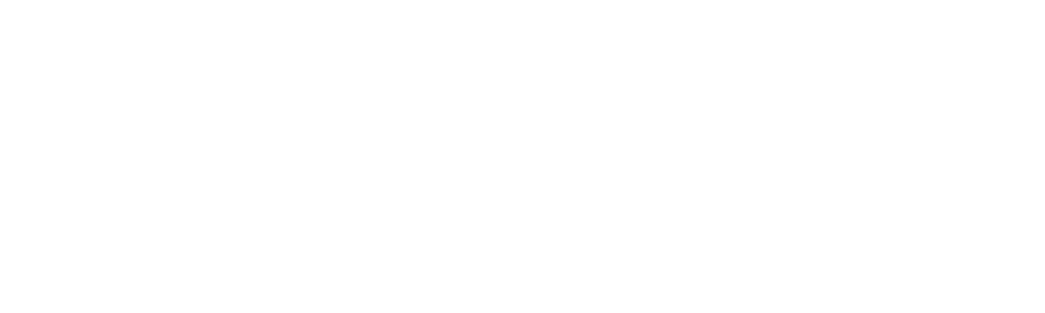 Wash Away Thirst
